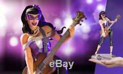 DC Bombshells The Huntress Limited Edition Statue PREORDER FREE US SHIPPING