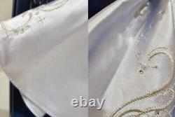 Disney Designer Collection Cinderella Limited Edition Doll Midnight Masquerade