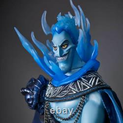 Disney Designer Midnight Masquerade Hades Doll Can Ship Next / Same Day
