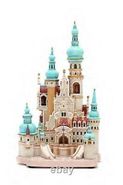 Disney Store Tangled Castle Collection Light-Up Figurine, 5 of 10