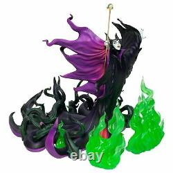 Grand Jester Studios Disney's Maleficent Limited Edition 13 Figurine 6003655