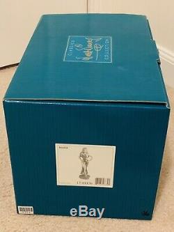 Jessica Rabbit WDCC Limited Edition Figurine BNIB RARE MINT CONDITION