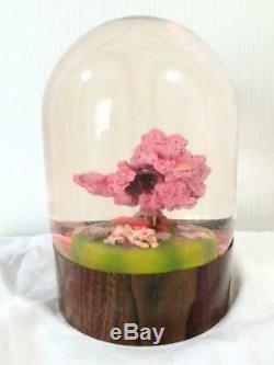 Okami Amaterasu Figure Zekkei Ban Limited Edition Snow Globe Not for sale