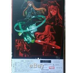 Persona 5 Sakura Futaba Phantom thief Ver. Limited Edition figure JAPAN 2018FS