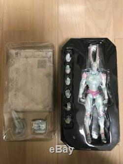 SAS JoJo's Bizarre Adventure D4C Figure Limited Edition Medicos Rare F/S Japan