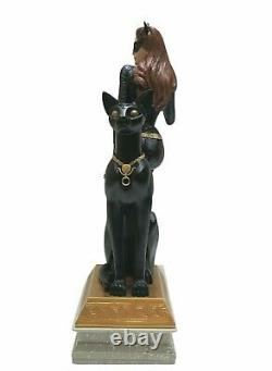 Tweeter Head 1966 Limited Edition Catwoman Maquette Ruby Edition